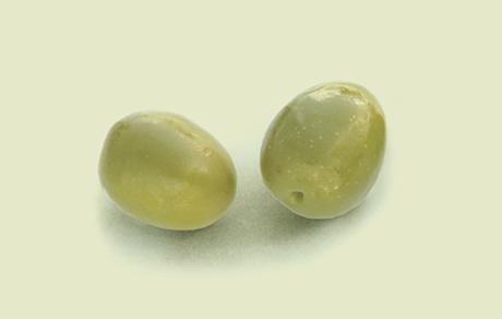 Κονσερβολιά Πηλίου πράσινη